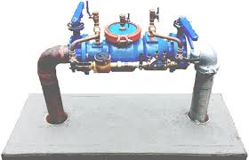 Australian Backflow Services